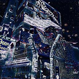 midnighteffect midnightmagic magiceffect blackandwhitehicon overlay