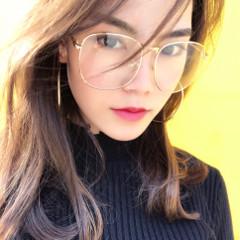 nice_luu