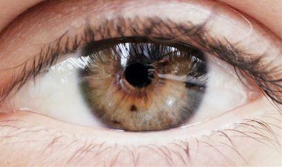 eyes greeneyes reflections portrait freetoedit