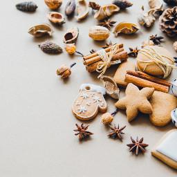 freetoedit cookies sweet