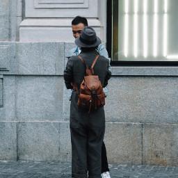 shanghai fashionweek photography people style