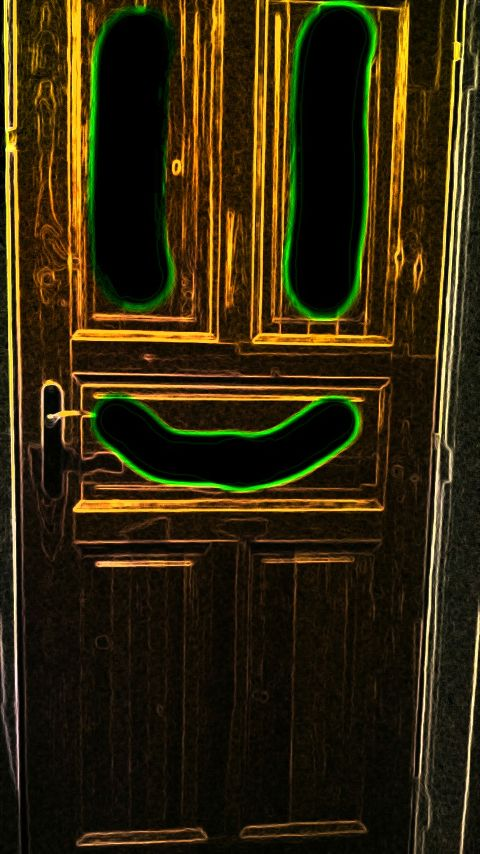 #freetoedit,#magic,#door,#magicpen
