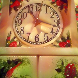 christmaseve tradition countdowntochristmas story clock