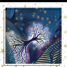 treeoflife treeoflifebreastfeedingmyprincess treeoflifebreastfeeding freetoedit