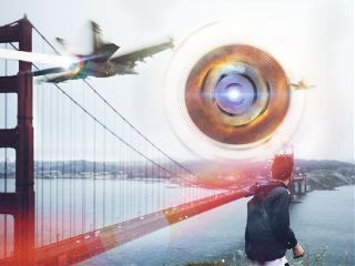 freetoedit editing plane surreal vfx