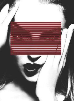 blackandwhite freetoedit remixit