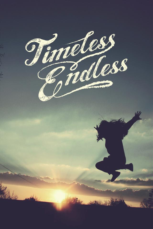 #timeless #endless #freedom #flight