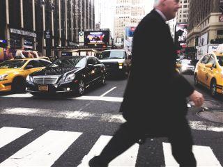 nyc madisonsquaregarden newyork