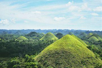 travel traveltreasures explore philippines lifestyle freetoedit