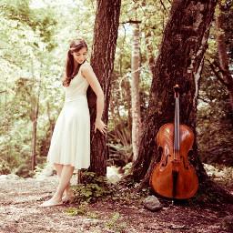 cello cellist classicalmusic art interesting freetoedit