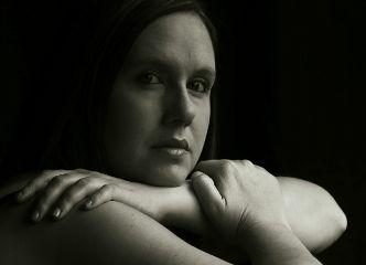 blackandwhite portraitphotography