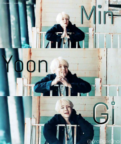 minyoongi bts wallpaper freetoedit