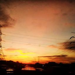 sunrise bless stillcouldsee tolbekasitimur