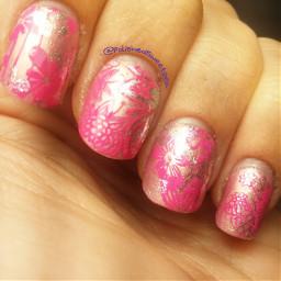 nails nailpolish nailart nailartclub nailart_design freetoedit