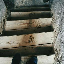 footprints footprint freetoedit