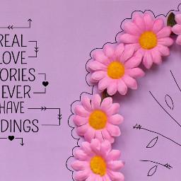 freetoedit lovequotes
