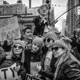 streetphotography blackandwhite newyorkcity photography freetoedit