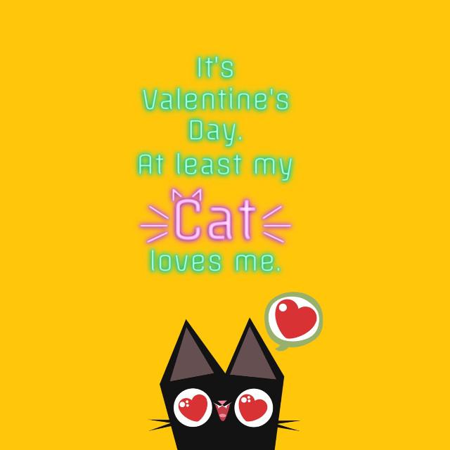#lovebites