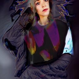 fashionreadyremix freetoedit