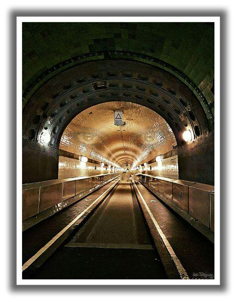 photography architecture hamburg
