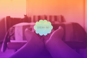 freetoedit dreambig loveit