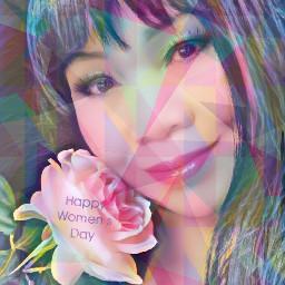womensymbol freetoedit selfie artisticselfie selfieselfie