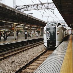 freetoedit japan nex train trainstation