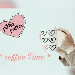 freetoedit coffeemugremix