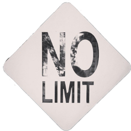no_limit ftestickers FreeToEdit