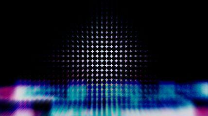 waveplay abstract zoom zoomblur zoomed