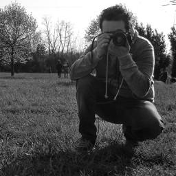 dpcfaceless photography analogic film blackandwhite