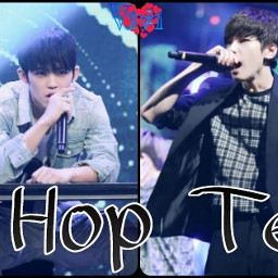 hiphopteam scoups vernon mingyu wonwoo freetoedit
