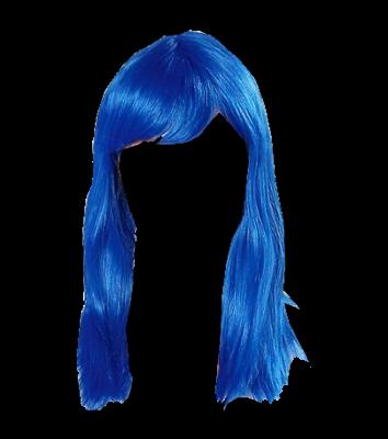#pelucas #wigs