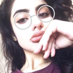 sarina_nariman