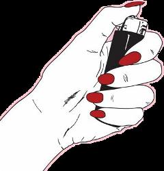 lighter hand freetoedit