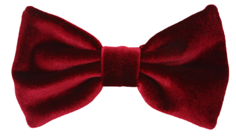 #ribbon #red #girl#FreeToEdit