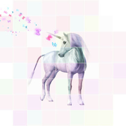 freetoedit unicornday