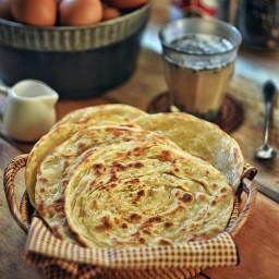canai bread food foodphotography