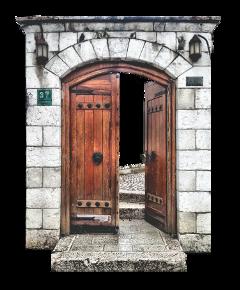 ftestickers door stone